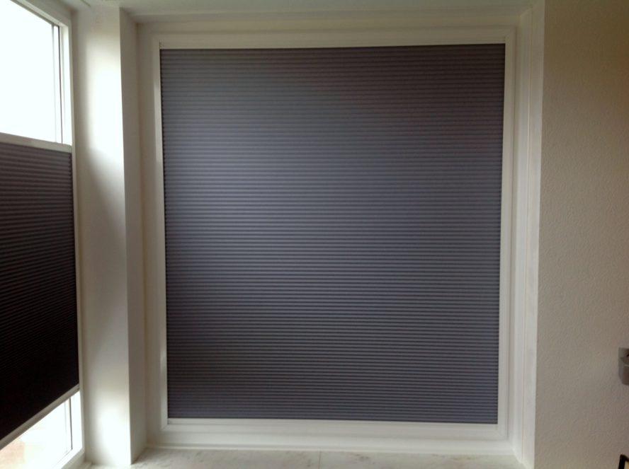 raamdecoratie voor kunststof kozijnen nu verkrijgbaar